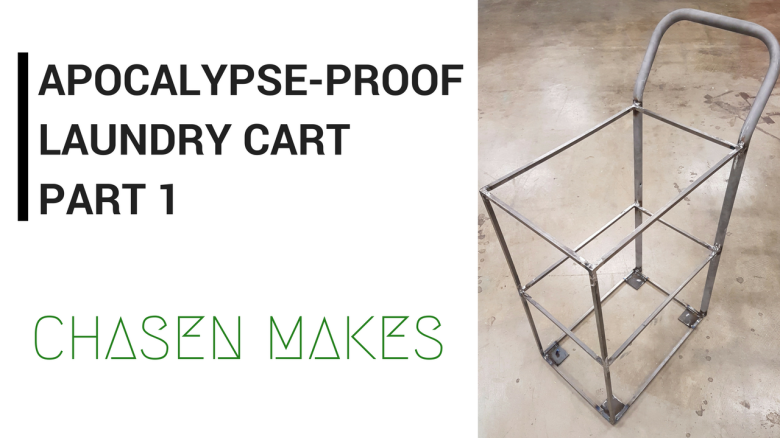 APOCALYPSE-PROOF LAUNDRY CART.png