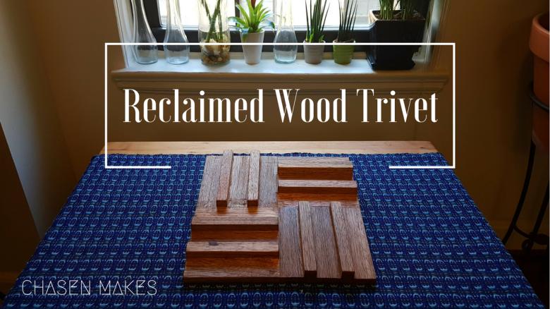 Reclaimed Wood Trivet.png